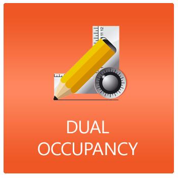 dualOccupancy